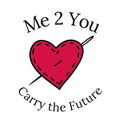 me 2 you